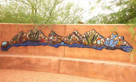 SonoranPathways
