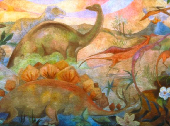 dinosaurs2_580