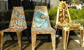 Charity-Chairs