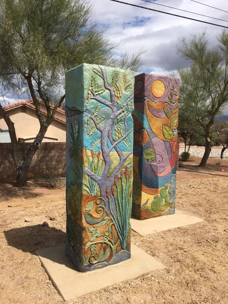 Rhythms of Nature Detail Bountiful-Desert-site-5